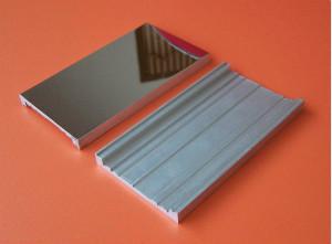 不锈钢镜面抛光加工(图)