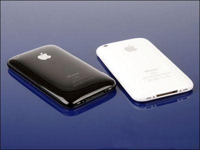 苹果LOGO镜面抛光