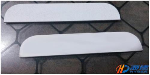 iphone5/5S背板陶瓷片