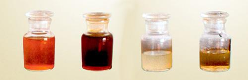 氧化铝添加剂