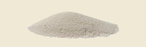 氧化铝研磨液的氧化铝粉末