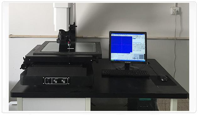 平面研磨机HD-910Q检测设备
