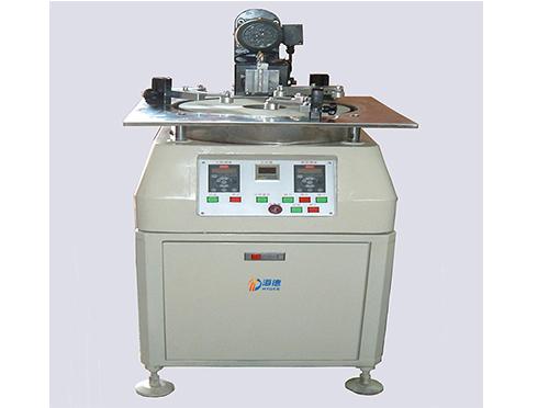 海德各种型号平面研磨机价格
